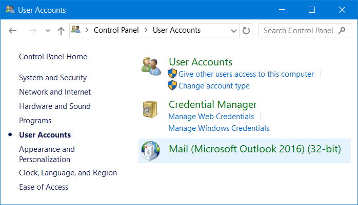 How to Remove Duplicates Quickly and Safely in Outlook